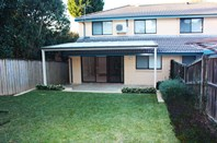 Picture of 63A Eastview Ave, North Ryde