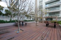 Picture of 57/149-151 Adelaide  Terrace, Perth