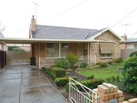 Picture of 9 Hanley Street, Avondale Heights