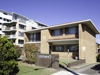 Picture of 3/38B Kings Street, Kings Beach