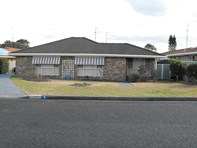 Picture of 1/5 Woodward Place, Tuncurry