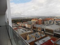Picture of 805/15 Vaughan Place, Adelaide