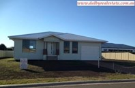 Picture of 5 Wilga Court, Dalby