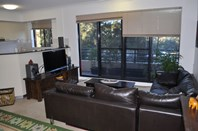 Picture of 40/214-220 Princes Highway, Fairy Meadow