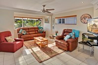 Picture of 2/23 Oleander Avenue, Shelly Beach
