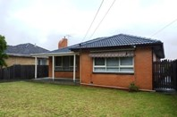 Picture of 12 Dumas Avenue, Avondale Heights