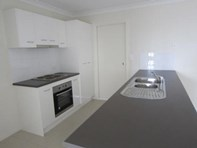 Picture of 30 Vanessa Drive, Dalby