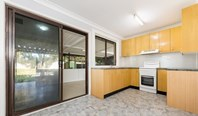 Picture of 25 Epping Forest Drive, Eschol Park