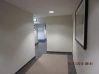 Picture of 12/166 Bathurst Street, Hobart