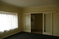 Picture of 9 Allen Crescent, Stawell