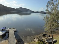 Picture of Lot 29 Coba Point, Berowra Waters