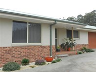 Picture of 2/227 High Street, Wauchope