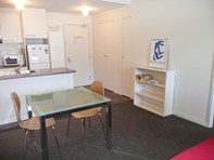 Picture of 1/9 Ebenezer Place, Adelaide