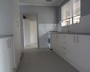 Picture of 4 Marquisite Drive, Salisbury East