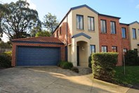 Picture of 4/12 Virgilia Court, Rowville