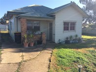 Picture of 10 Colquhoun Street, Stawell
