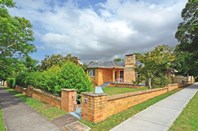 Picture of 24 Junction Street, Nowra