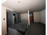 Picture of 2/38 Patrick Street, Hobart
