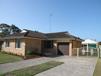 Picture of 5 Bay Street, Tuncurry