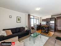 Picture of 79/418 Murray Street, Perth