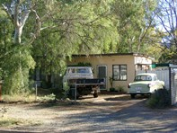 Picture of 1/11 Knuckey Avenue, Braitling