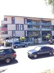 Picture of 23-25 Blackwood Rd, Logan Central