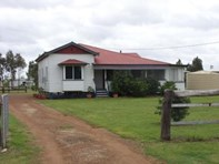 Picture of 15 Thrupps Access Road, Dalby