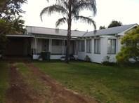 Picture of 5 Kookaburra Street, Dalby