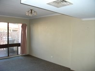 Picture of 2/3 Sturt Terrace, East Side