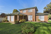 Picture of 5 Rydal Place, Wheelers Hill