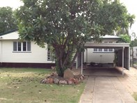 Picture of 26 Arnold Street, Blackwater