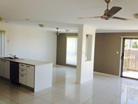 Picture of 14B Blyth Road, Murrumba Downs