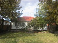 Picture of 24 Hanley Street, Avondale Heights