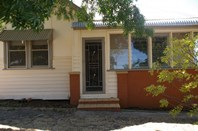 Picture of 38 Darlington Road, Stawell