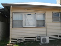 Picture of 38A Darlington Road, Stawell