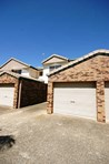 Picture of 3/4 Lowood Ct, Varsity Lakes
