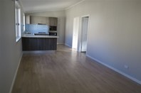 Picture of 33a Dina Beth Avenue, Blacktown