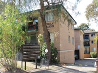 Picture of 49 Jacobs Street, Bankstown