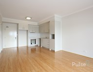 Picture of 35/180 Stirling Street, Perth
