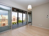 Picture of 305/276 Flinders Street, Adelaide