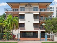 Picture of 1/4 Foelsch Street, Darwin