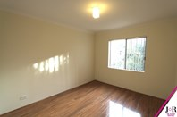 Picture of 18/1-5 Station Street, West Ryde