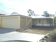 Picture of 20 Condamine Street, Dalby