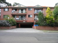 Picture of 9/35-37 Sheffield Street, Merrylands