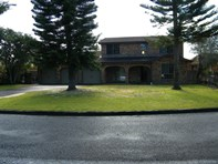 Picture of 82 Elizabeth Parade, Forster