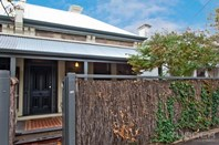 Picture of 340 Gilles Street, Adelaide