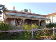 Picture of 25 Main Street, Stawell