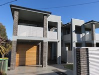 Picture of 46 Carnation Avenue, Bankstown