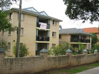 Picture of 11/51-53 Cairds Avenue, Bankstown