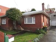 Picture of 137 GOULBURN STREET, Hobart